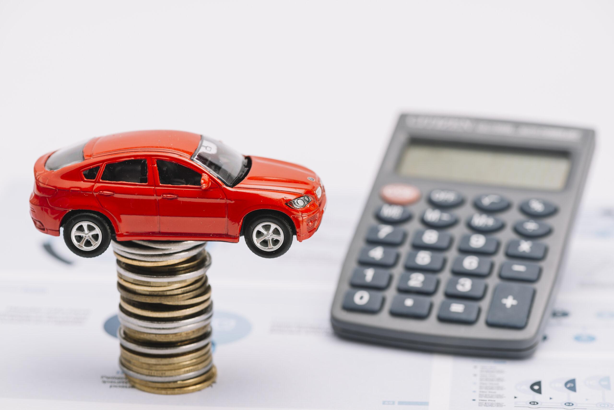เผยวิธีเพิ่มมูลค่ารถยนต์ของคุณก่อนประกาศขายในตลาดรถมือสอง!