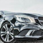 คนไทยเหมาะกับรถเปิดประทุนรึเปล่า? แล้วจะขายรถ Benz มือสองเปิดประทุนดีไหม?